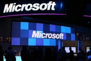Microsoft_CES_2009