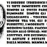 STEFANO MANNI ORDINE NUOVO 10