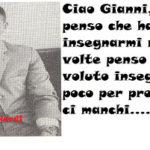 STEFANO MANNI ORDINE NUOVO 11