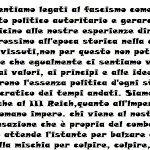 STEFANO MANNI ORDINE NUOVO 12
