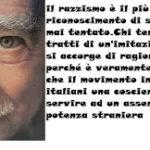 STEFANO MANNI ORDINE NUOVO 4