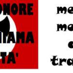 STEFANO MANNI ORDINE NUOVO 6