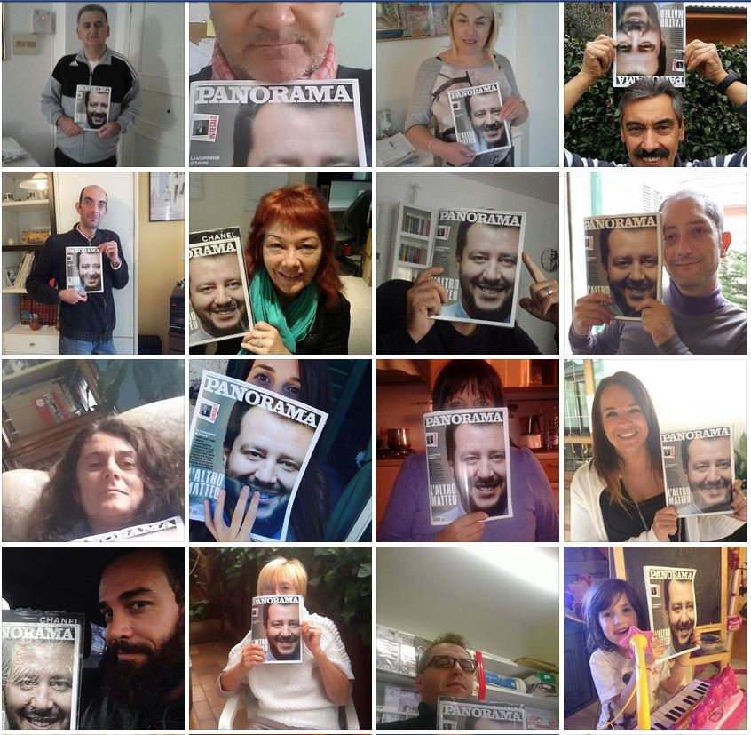 Salvini internet - 5