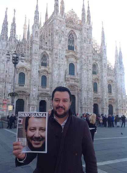 Salvini internet - 6