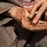 ASDI per i disoccupati indigenti