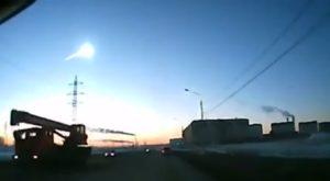 asteroide 2014 UR116- 1