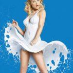 coca cola fairlife pubblicità sessista (3)