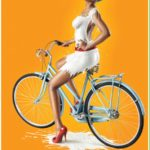 coca cola fairlife pubblicità sessista (6)