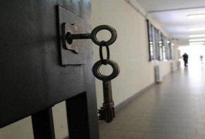 depenalizzazione 112 reati