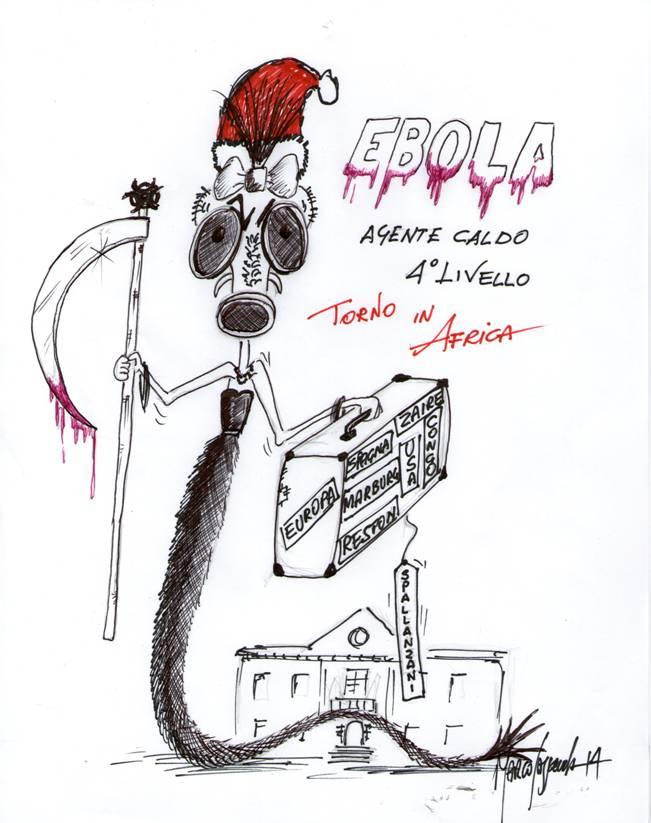 ebola spallanzani 1