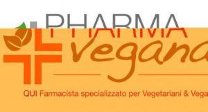 farmacie vegane in italia