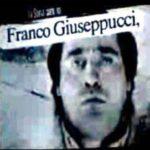franco giuseppucci mafia capitale