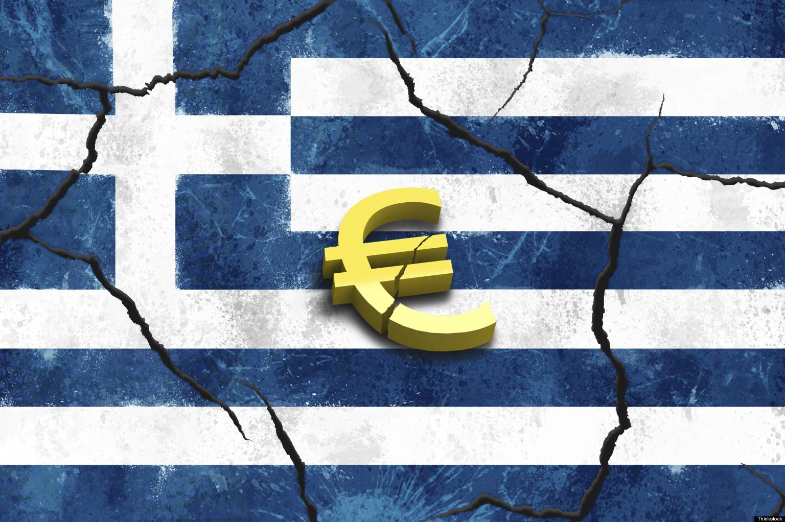 http://www.nextquotidiano.it/wp-content/uploads/2014/12/grecia-euro.jpg
