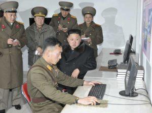kim-jong-un-designing-institute-korean-peoples-army