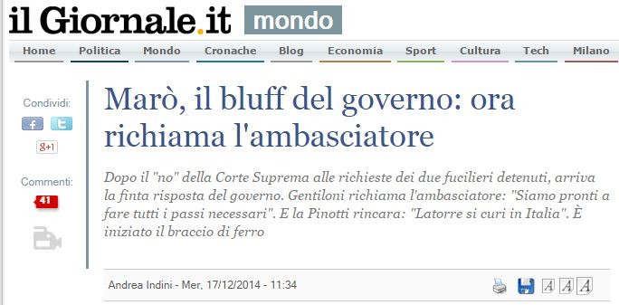 (fonte: ilgiornale.it)