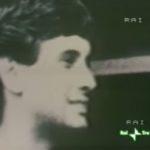 Paolo Aleandri (Blu Notte, Raitre)