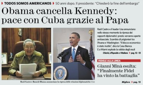 obama castro kennedy