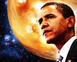 obama head marte - 5