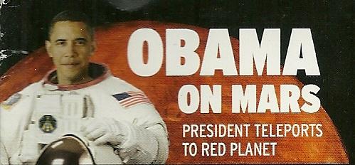obama head marte - 6