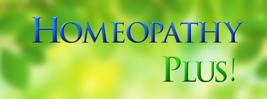 omeopatia - 4