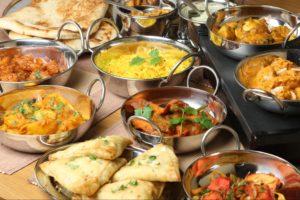 ristoranti stranieri etnici italia