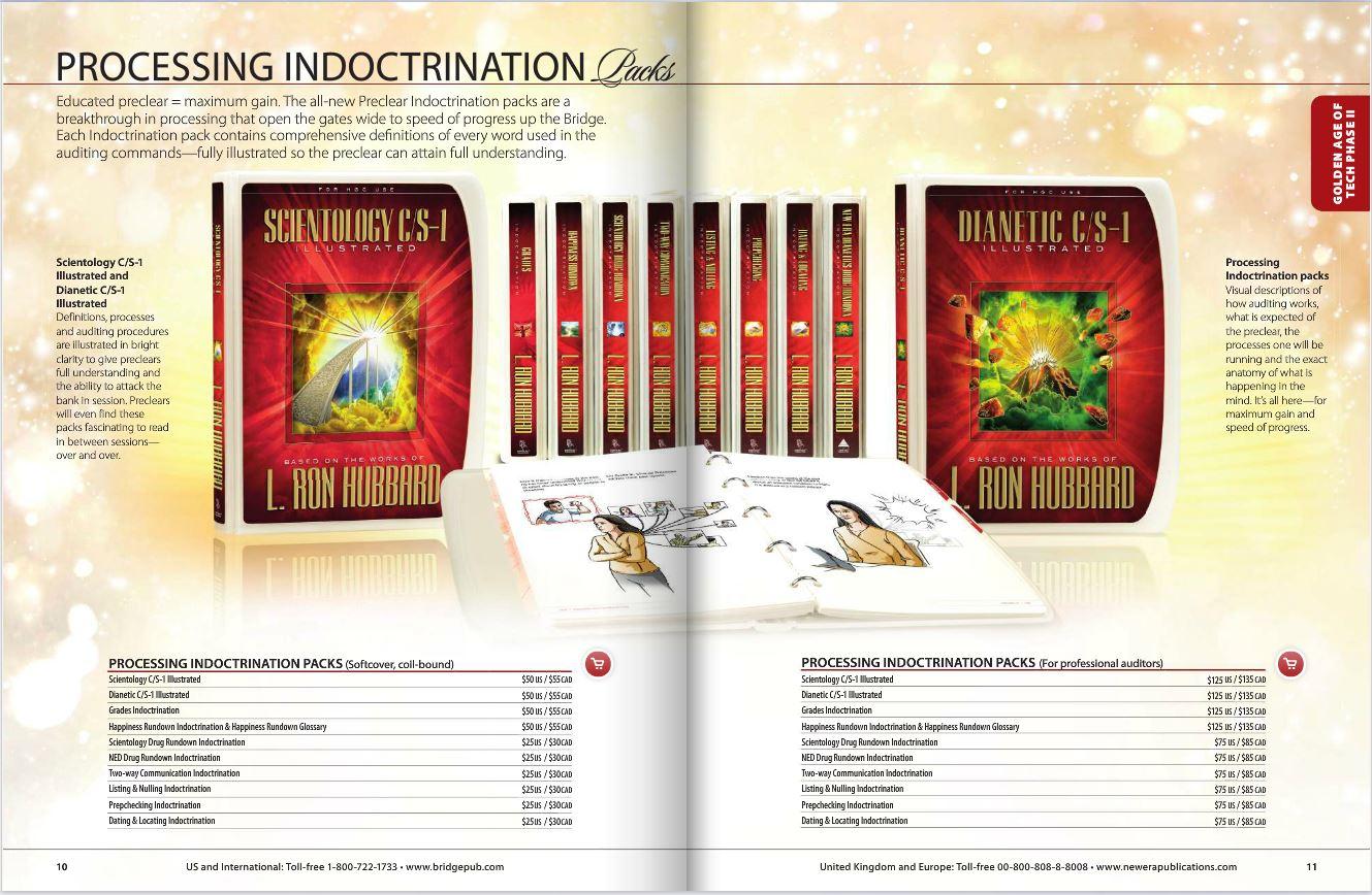 scientology xmas - 3
