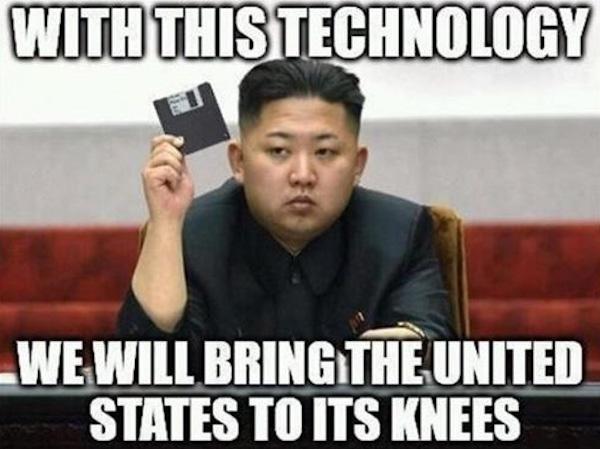 sony kim - 1
