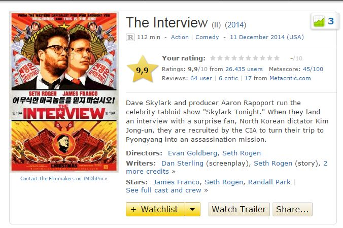 (fonte: imdb.com)