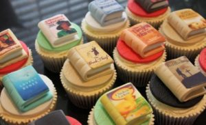 Bake-for-Books-430x263