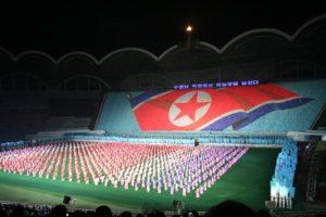 North_Korea_is_best_Korea_(6647205139)