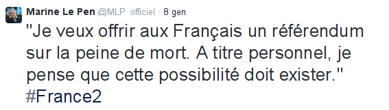Pablo Iglesias _ Le Pen1