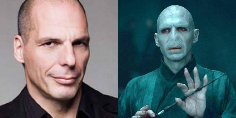 Yanis Varoufakis 2
