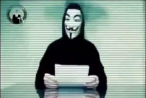 anonymous cop