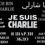 charlie hebdo attentato