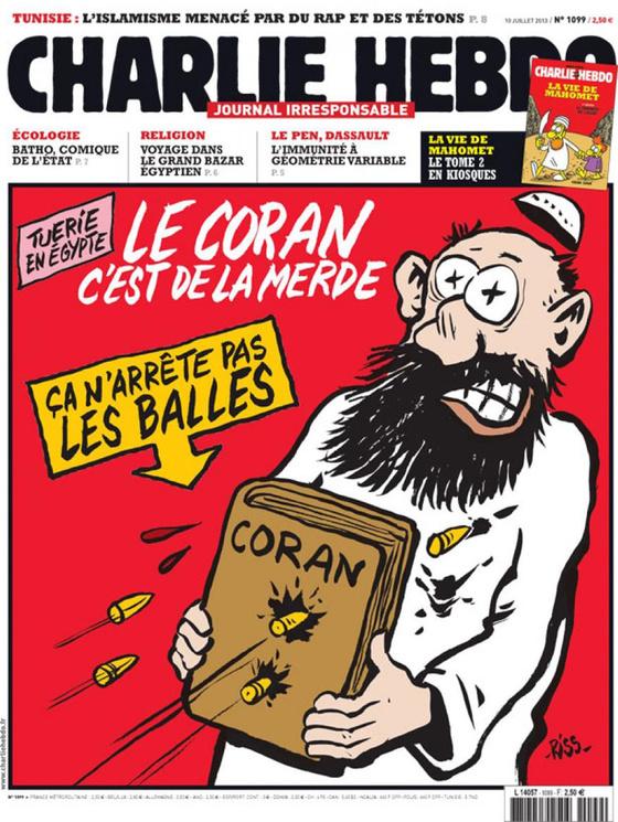 Via charliehebdo.fr