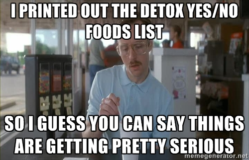 detox chemical - 2