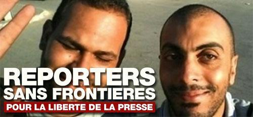 isis giornalisti libia 1