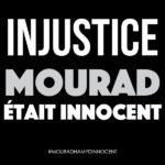 mourad hamid innocent 3