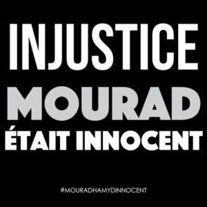 mourad hamyd innocent