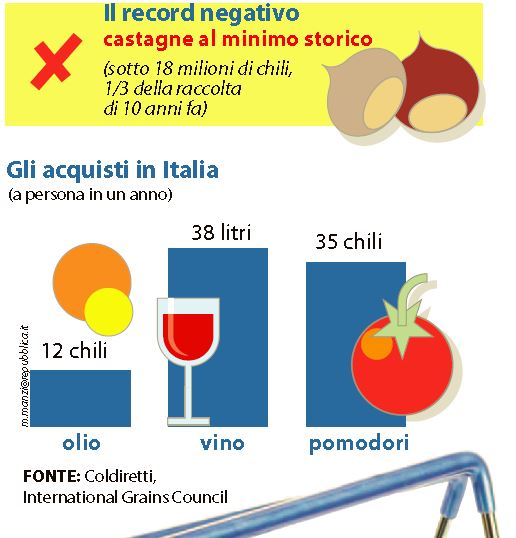 olio agrumi vino miele 3
