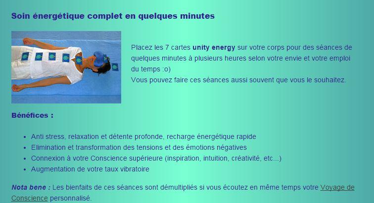 Il kit unity energy (fonte: http://unity-energy.com/)