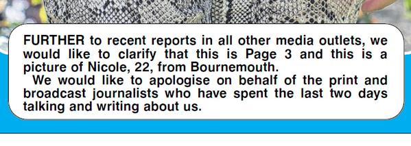 sun tette terza pagina 2