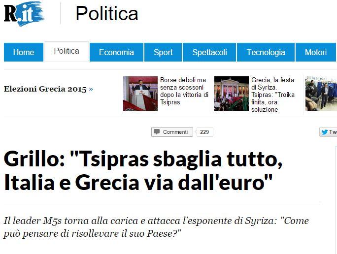 tsipras grillo 1
