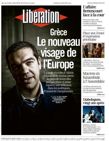 grecia tsipras euro