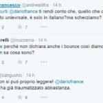 verybello franceschini 2