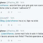 verybello franceschini 5