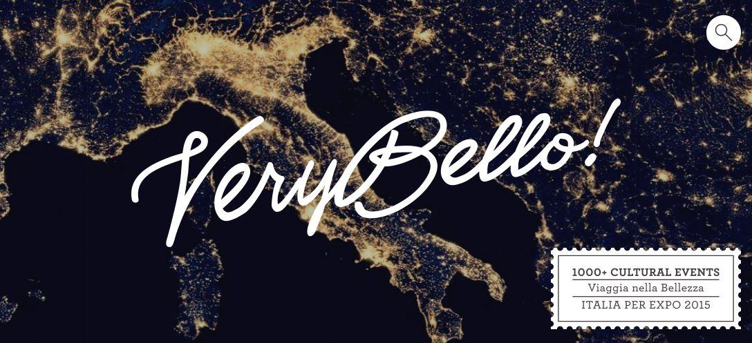 verybello.it 1