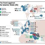 ISIS LIBIA EUROPA 2