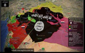 ISIS LIBIA EUROPA 3