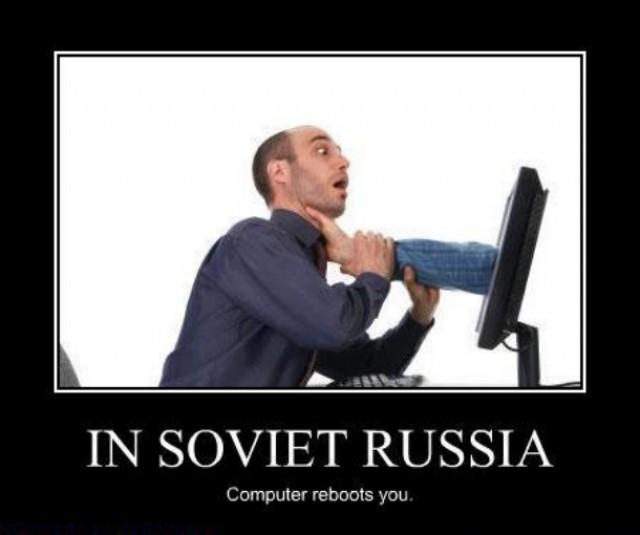 In-Soviet-Russia-e1315464363218
